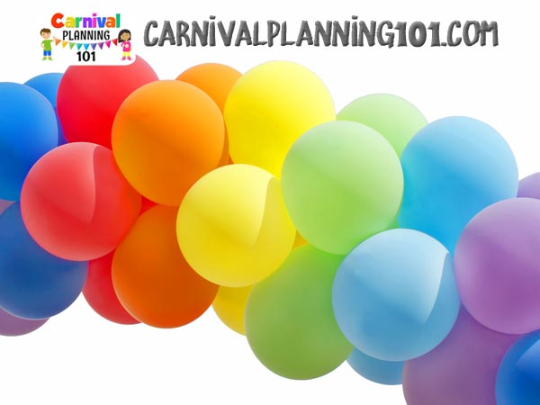 school carnival themes more than 23 top carnival themes ideas